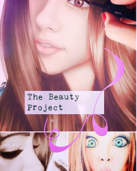 The Beauty Project