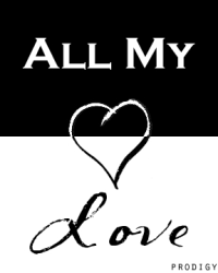 All My Love
