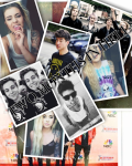 Two Months In Hell I 5SOS Fanfiction