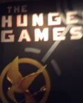 The 100th Hunger Games