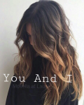 You And I |One direction