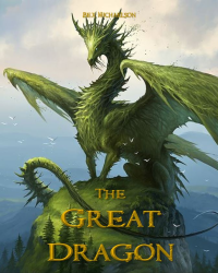 The great Dragon