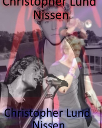 <3 Christophers Hits <3