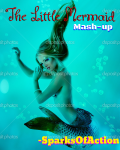 The Little Mermaid (Mash-up)