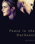 Peace in the Darkness