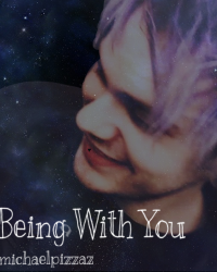 Being with you || mgc || 5sos ||
