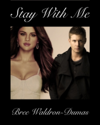 •Stay With Me•
