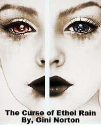 The Curse of Ethel Rain
