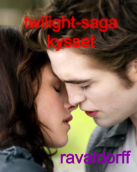 twilight-saga kysset
