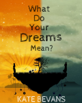 What Do Your Dreams Mean?