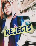 REJECTS.