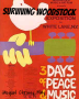 Surviving Woodstock