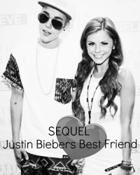 Justin Biebers Best Friend *SEQUEL*