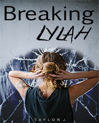 breaking lylah | n.h