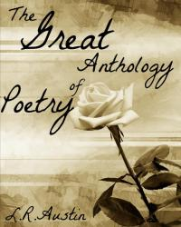 The Great Anthology Of Poetry