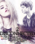 Disconnected 2 - 5SOS