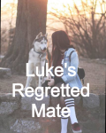 Luke's regetted mate