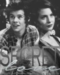Secret Love » Harry Styles
