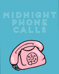 Midnight Phone Calls