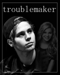 Troublemaker - 5 Seconds Of Summer