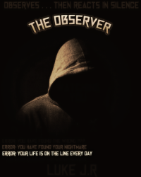[THE OBSERVER]