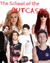 The School of the Outcasts