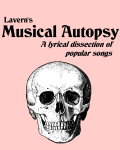 Musical Autopsy