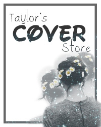 Taylor's Cover Store