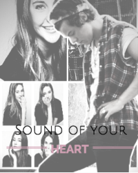 One Direction - Sound Of Your Heart