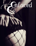 Enlaced (TAKING DOWN ON 5th Oct 2015)