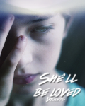 She'll Be Loved