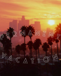 Permanent Vacation | 5sos