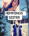 Hemmings Sister