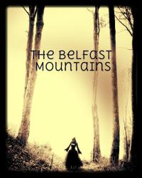 The Belfast Mountains