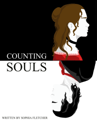 Counting Souls