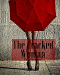 The Cracked Woman