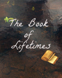 The Book of Lifetimes