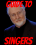 Singers: A Guide To Some Of The Best