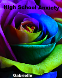 High School Anxiety (A Dairy about Life)