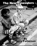 The New Tynesiders - Little Town - Book 2