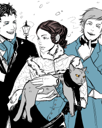 infernal devices poem