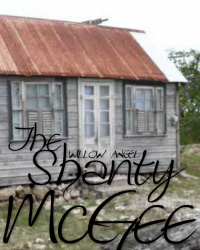 The Shanty McGee