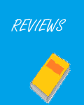 REVIEWS (Works from Friday through to Sunday)