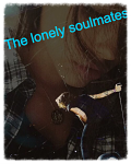The lonely soulmates