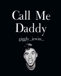 Call Me Daddy • C.H