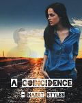 A Coincidence - Harry Styles