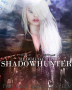 The Last Morgenstern - Blood of The Shadowhunter