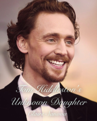 Tom Hiddleston's Unknown Daughter