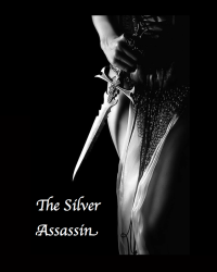 The Silver Assassin