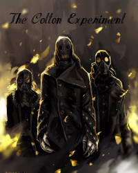 The Colton experiment(an unethical experiment)
